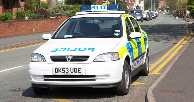 Essex Police Take Six Days Responding to 999 Call for burglary