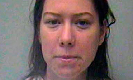 Nicola Edgington Failed Police Checks Resulted in Murder