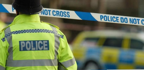 Sexual Offences Committed by Police Officers at Devon and Cornwall Force